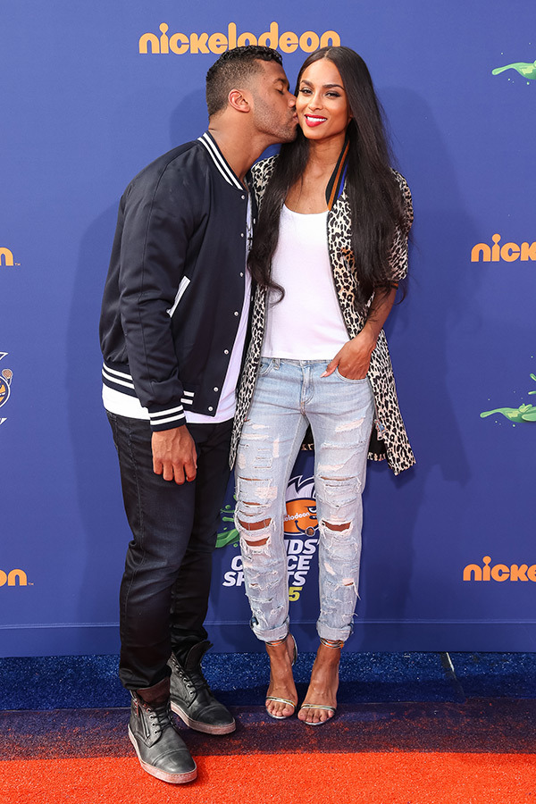 ciara-russell-wilson-kids-choice-sports-awards-ftr1
