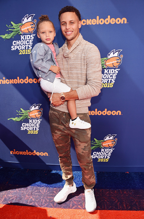 stephen-riley-curry-kids-choice-sports-awards-2015