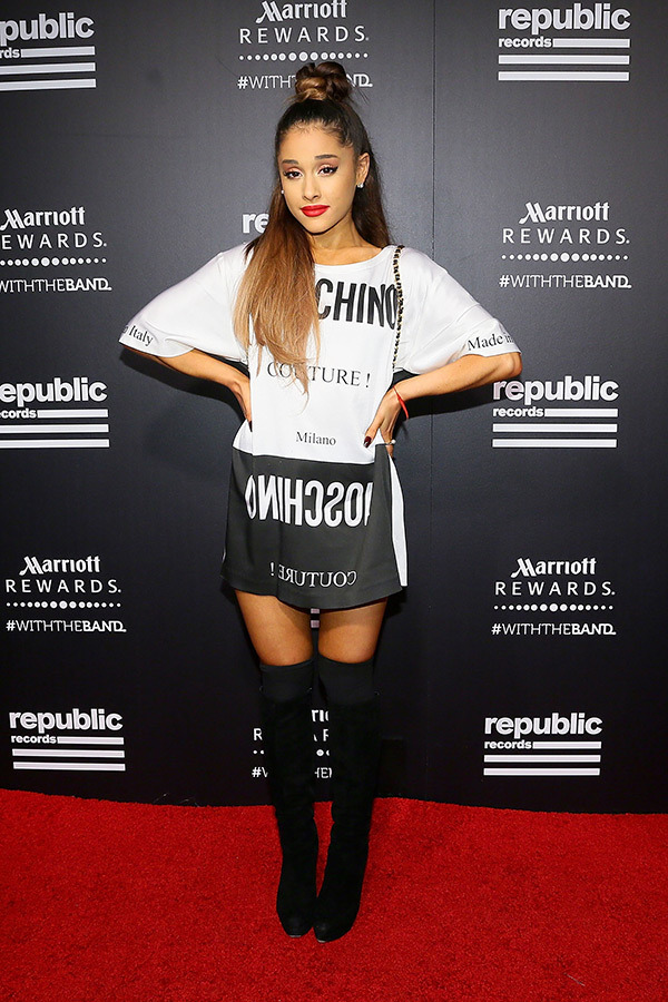 ariana-grande-mtv-vmas-2015-video-music-awards-after-party-1