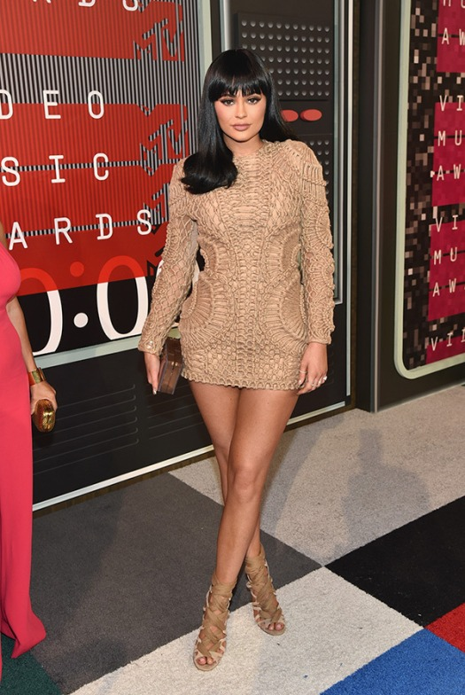 kylie-jenner-mtv-vmas-2015-video-music-awards-21