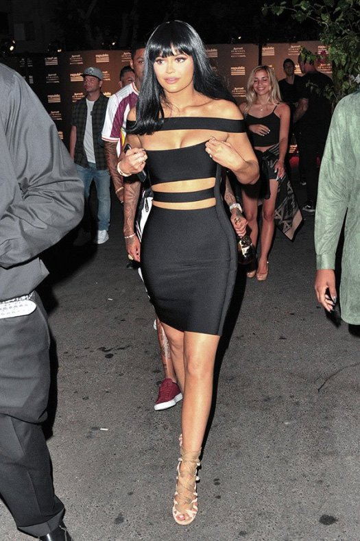kylie-jenner-mtv-vmas-2015-video-music-awards-after-party-gty-ftr