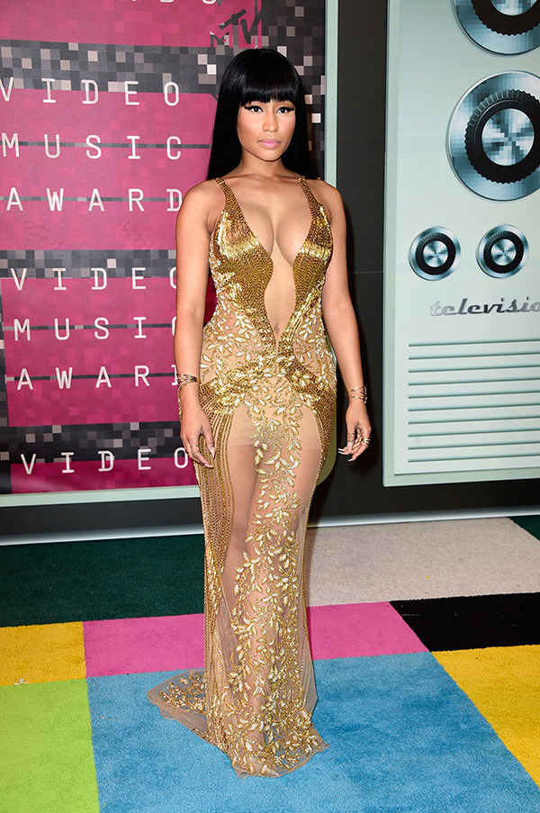 nicki-minaj-mtv-vmas-2015-video-music-awards-2
