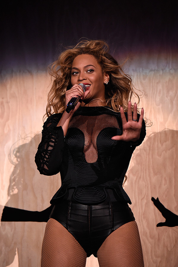 beyonce-made-in-america-10