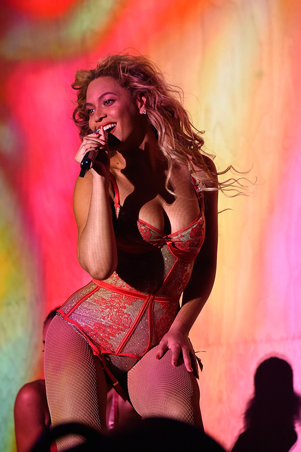 beyonce-made-in-america-11