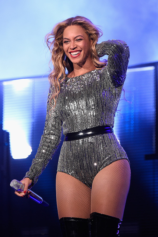 beyonce-made-in-america-3