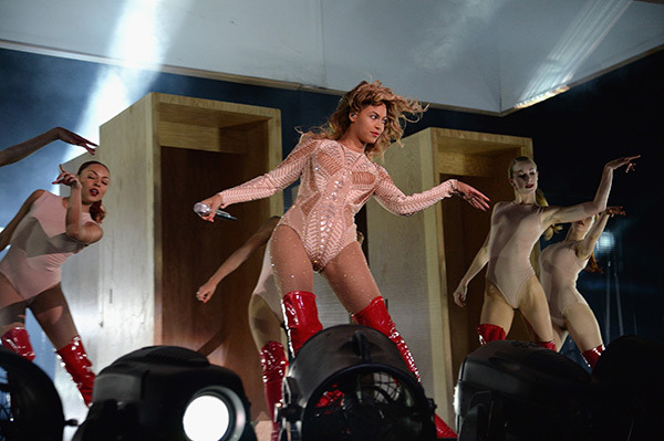 beyonce-made-in-america-4