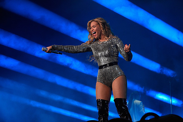 beyonce-made-in-america-5