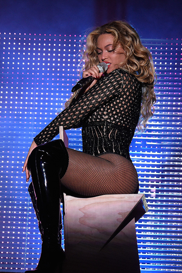 beyonce-made-in-america-6