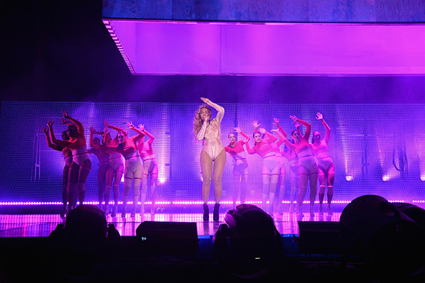 beyonce-made-in-america-8