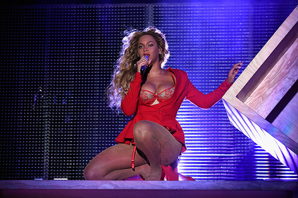 beyonce-made-in-america-9