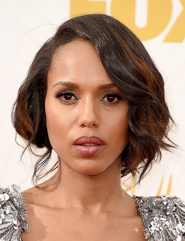 kerry-washington-1-beauty-emmys-2015-emmy-awards