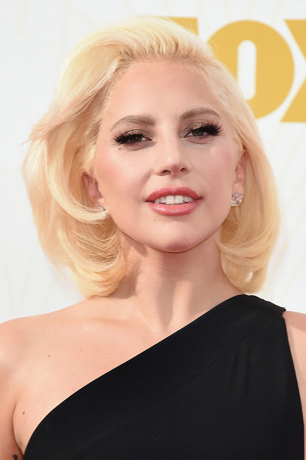 lady-gaga-beauty-emmys-2015-emmy-awards
