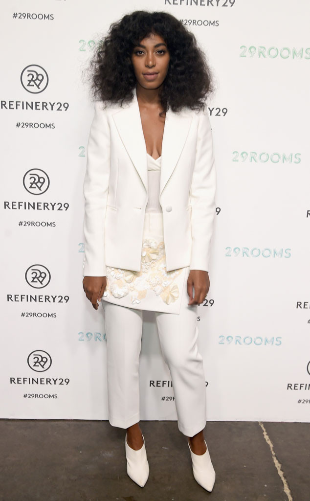 rs_634x1024-150911075816-634.Solange-Knowles-NYFW-JR-91115