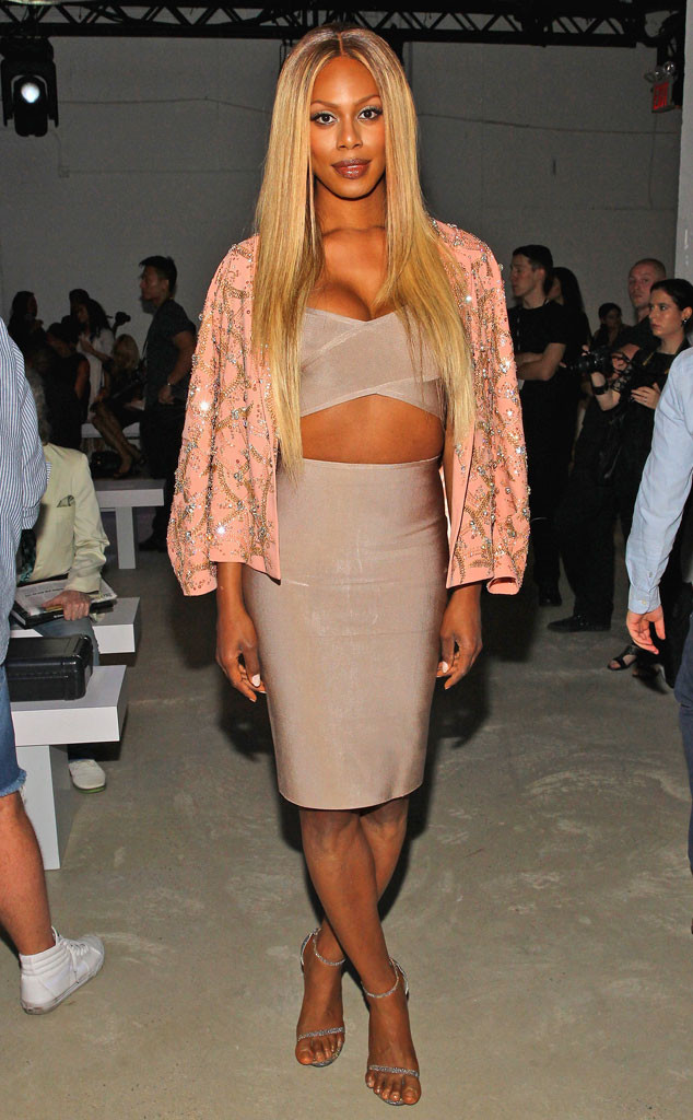 rs_634x1024-150911120408-634-Laverne-Cox-nyfw-091115