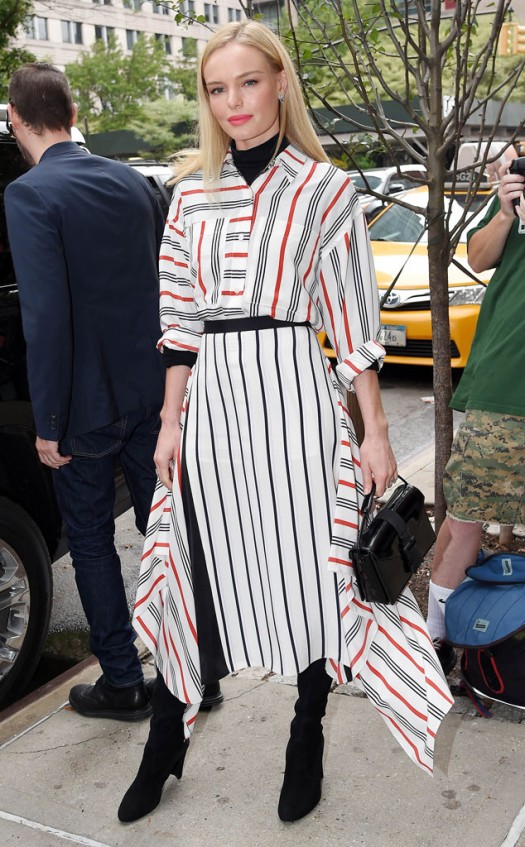 rs_634x1024-150911133439-634-kate-bosworth-nyfw