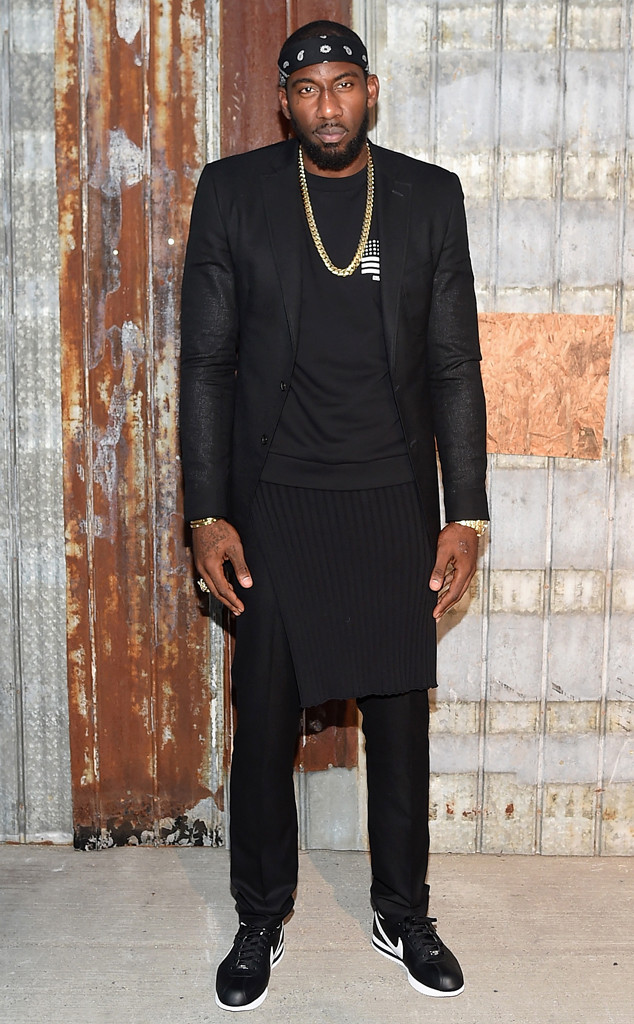rs_634x1024-150911164536-634.Amare-Stoudemire-Givenchy-NYFW.ms.091115