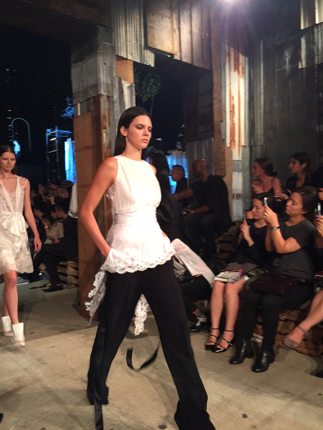 rs_634x845-150911165939-634.Kendall-Jenner-Givenchy-Runway.1.ms.091115