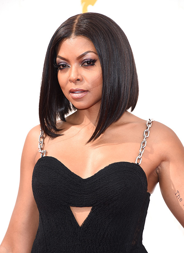 taraji-p-henson-beauty-emmys-2015-emmy-awards