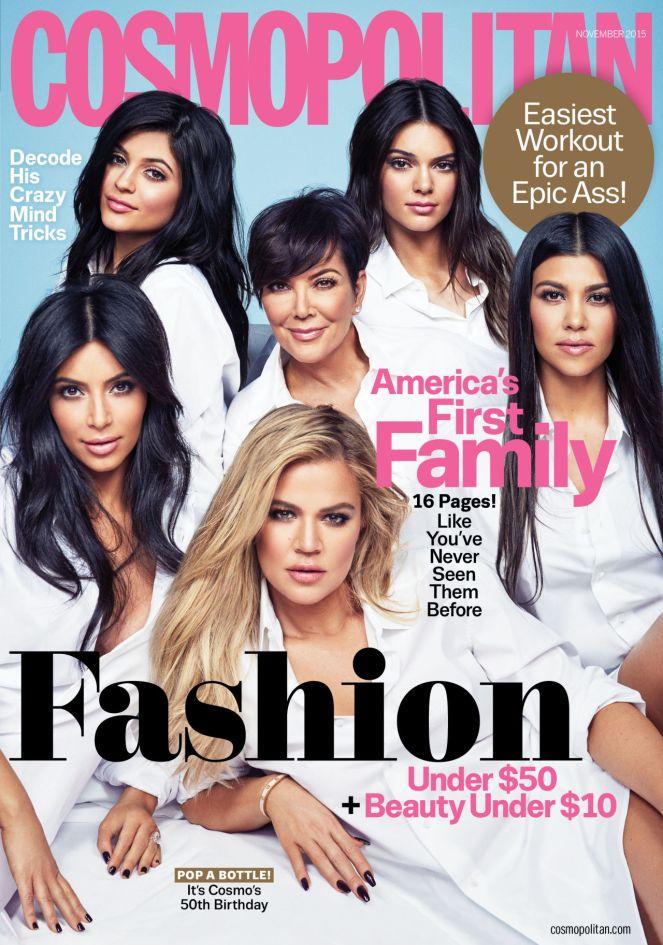 gallery-1443725358-cosmopolitan-november-2015-newsstand
