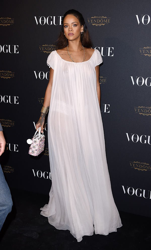 rihanna-goes-braless-in-sheer-dress-vogue-ftr