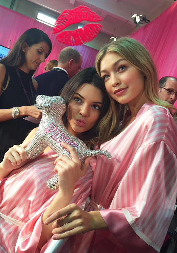 kendall-jenner-gigi-hadid-victoria-secret-fashion-show-2015-ftr