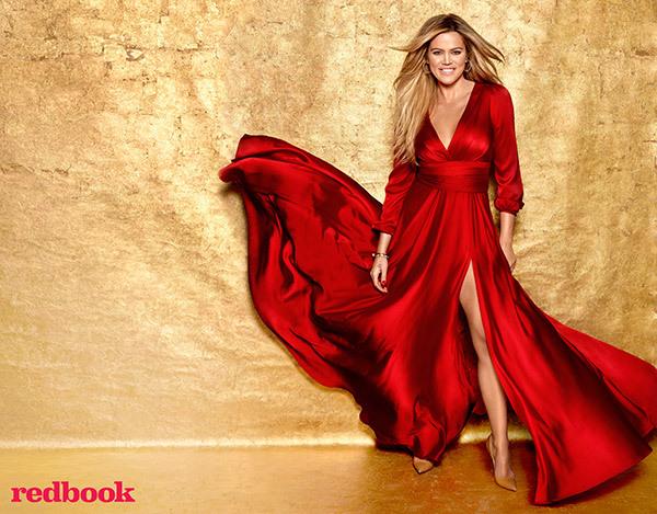 khloe-kardashian-redbook-see-pics-ftr