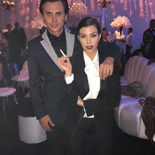 kris-jenner-60-birthday-party-gatsby-theme-pics-11