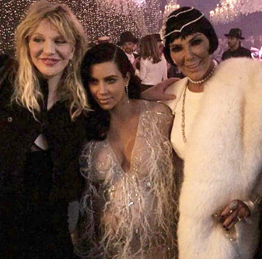 kris-jenner-60-birthday-party-gatsby-theme-pics-12