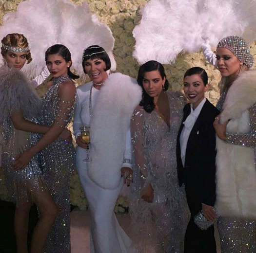 kris-jenner-60-birthday-party-gatsby-theme-pics-3