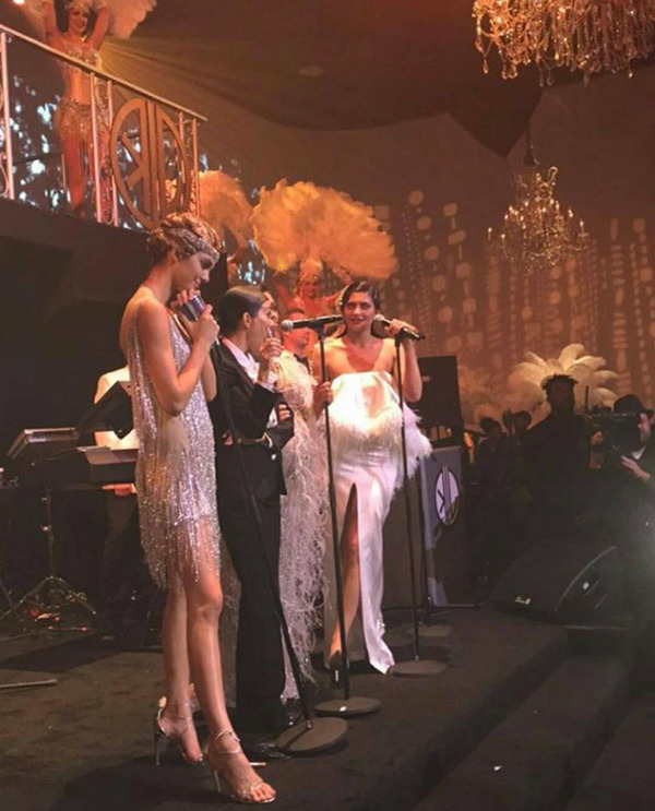 kris-jenner-60-birthday-party-gatsby-theme-pics-7