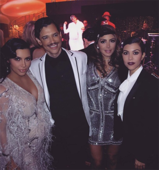 kris-jenner-birthday-4