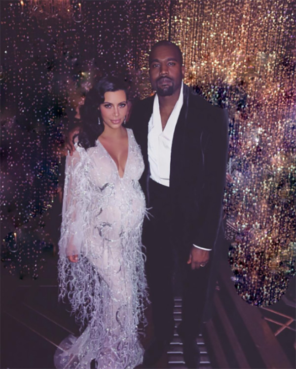 kris-jenner-birthday-5