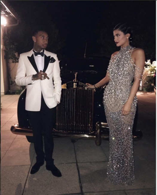 kris-jenner-birthday-party-kylie-tyga-ftr