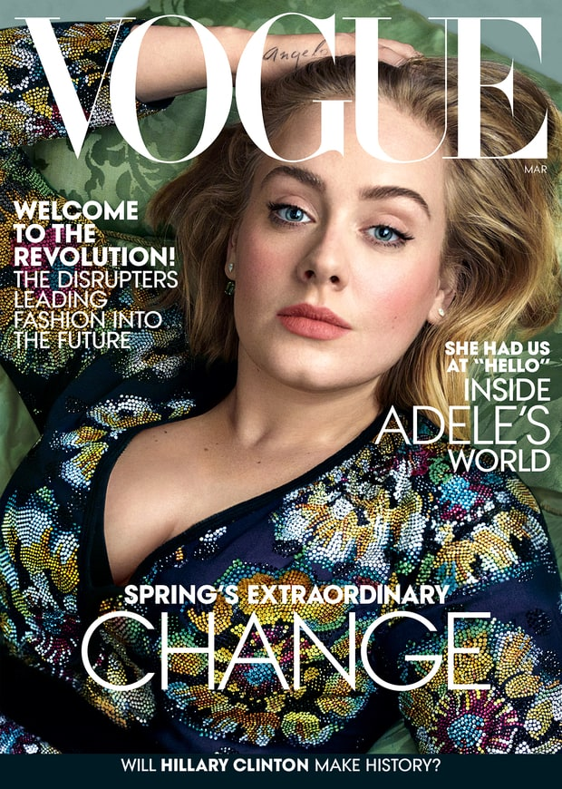 adele-vogue-cover-zoom-6d660625-2abb-44b5-a630-c88ce5149960.jpg