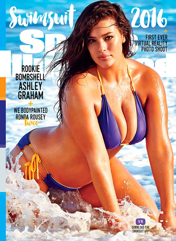 ashley-graham-sports-illustrated-cover-ftr1