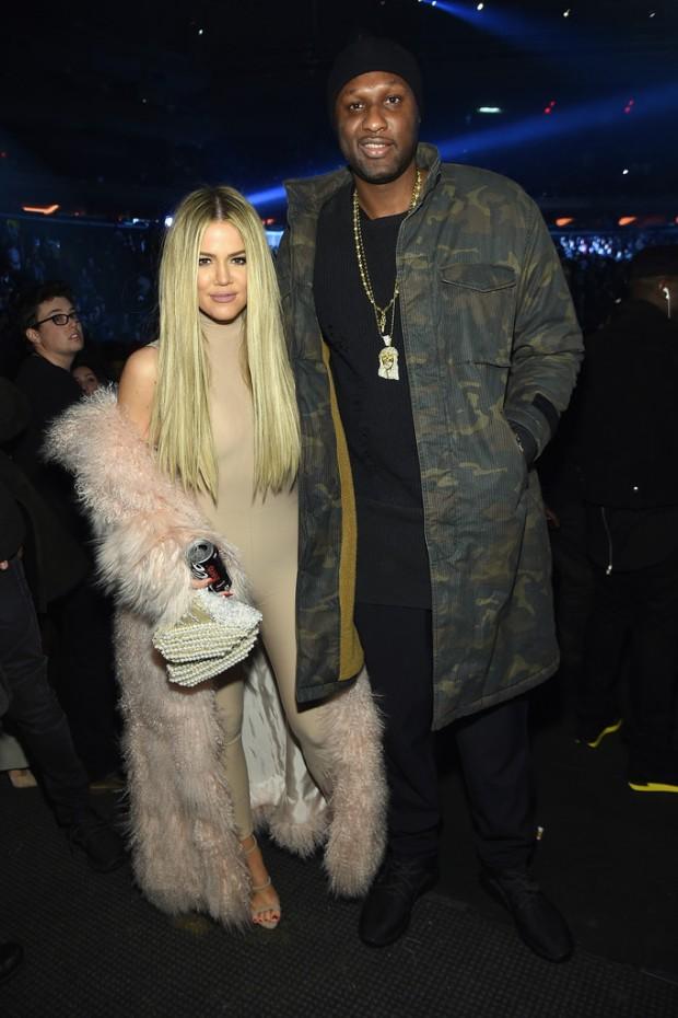 Kanye-West-Yeezy-Season-3-Front-Row-khloe-kim-kourtney-kardashian-kris-kendall-kylie-jenner-lamar-odom-2.jpg