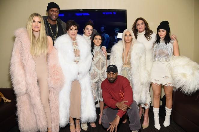 Kanye-West-Yeezy-Season-3-Front-Row-khloe-kim-kourtney-kardashian-kris-kendall-kylie-jenner-lamar-odom.jpg