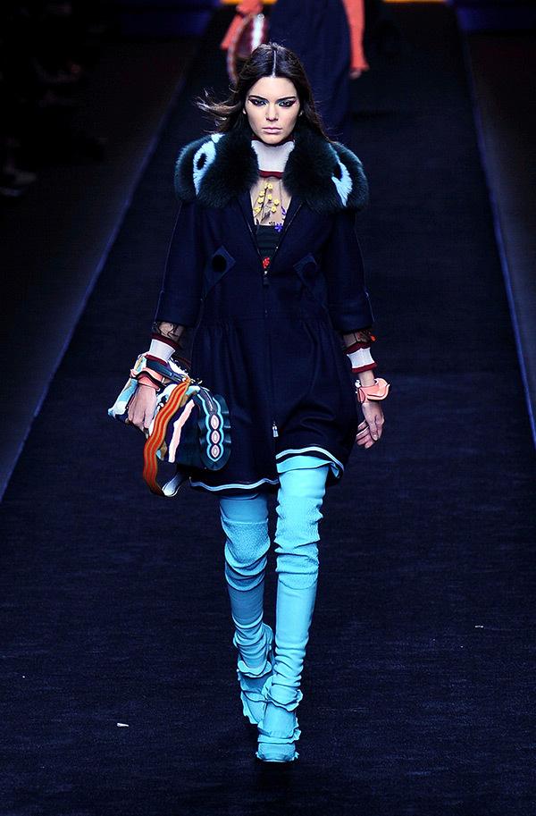 kendall-jenner-fendi-milan-fashion-week