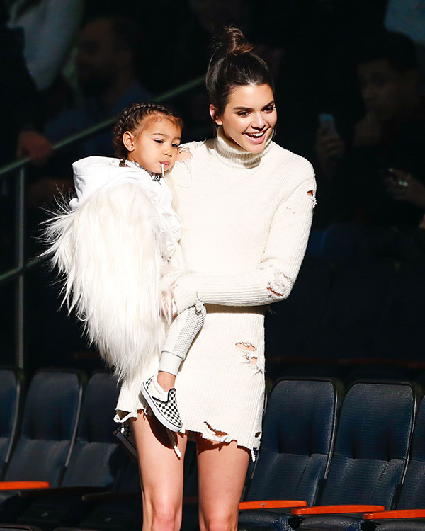 kendall-jenner-north-west-yeezy-season-3.jpg