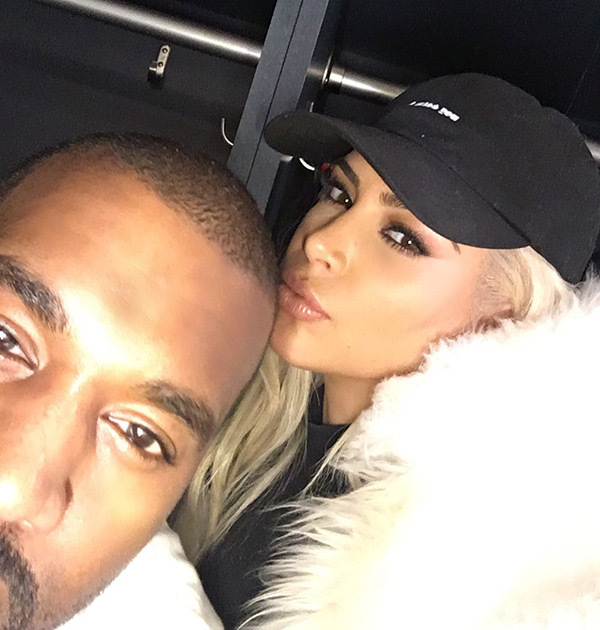 kim-kardashian-posts-sweet-snap-with-kanye-west-ftr