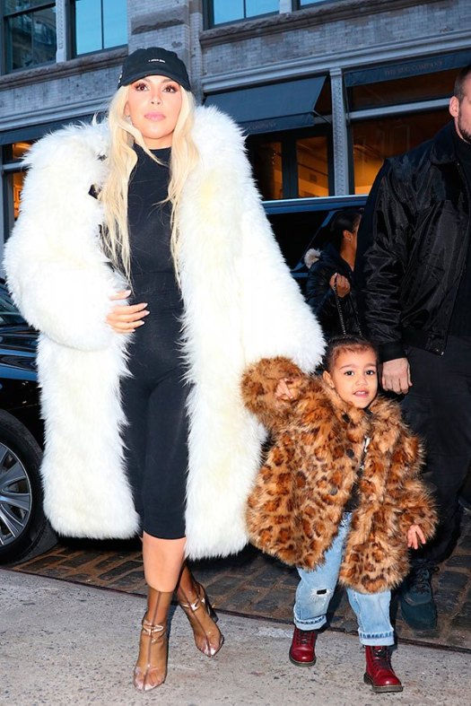 north-west-kim-kardashian-fur-coats-ftr