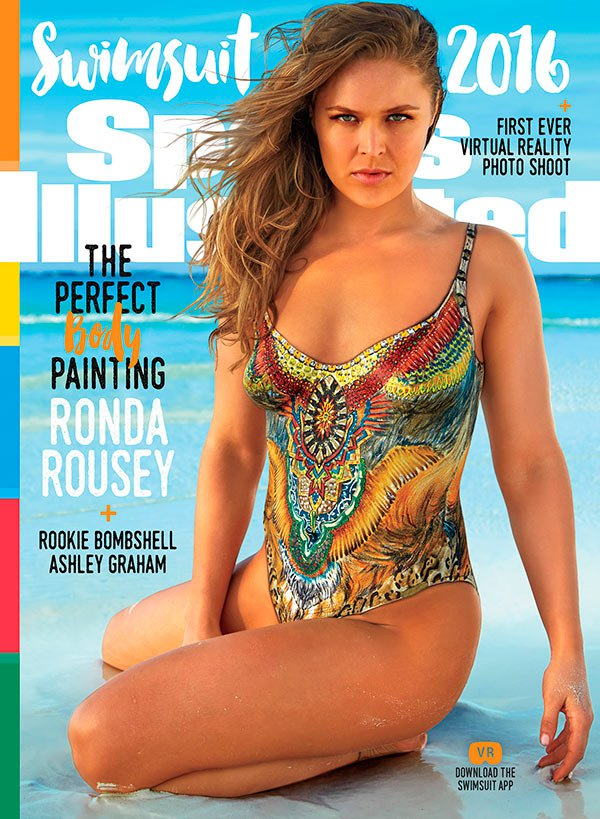 ronda-rousey-sports-illustrated-cover-ftr1