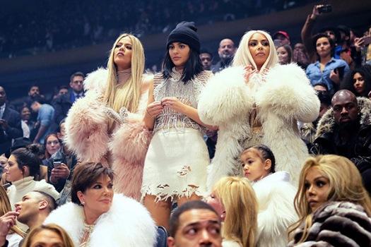 yeezy-season-3-kylie-jenner-kardashians.jpg