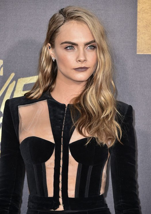 cara-delevingne-mtv-movie-awards-2016-beauty