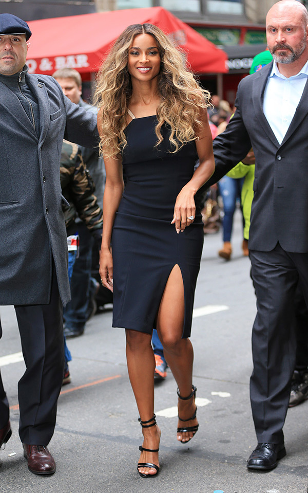 ciara-slit-dress-black-spl