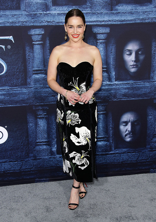 emilia-clarke-game-of-thrones-premiere-rex