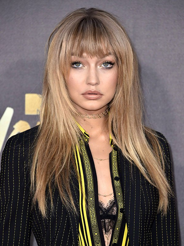 gigi-hadid-mtv-movie-awards-2016-beauty