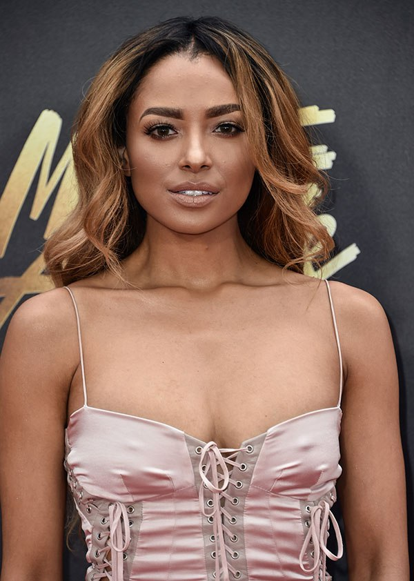 kat-graham-mtv-movie-awards-2016-beauty