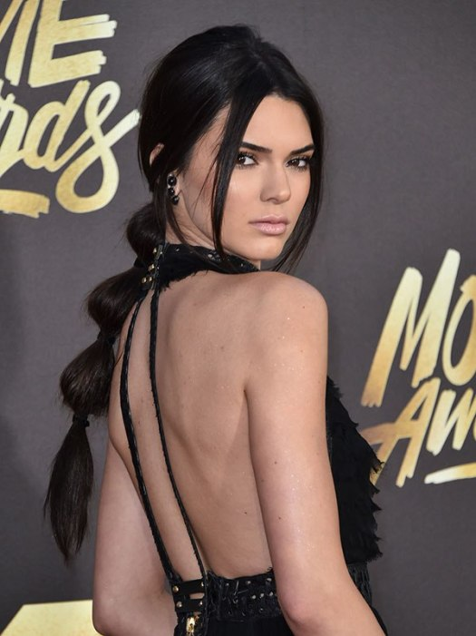 kendall-jenner-mtv-movie-awards-2016-beauty