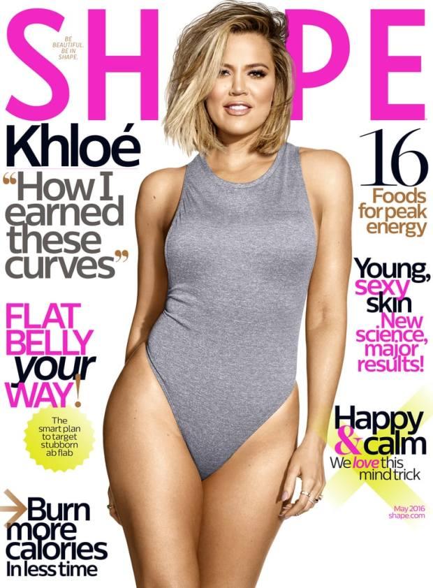 khloe-kardashian-shape-cover-dde0fe70-c578-4b7e-962b-a0ca65e6b5b5